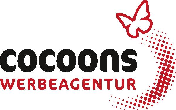 Cocoons Werbung – Werbeagentur Mannheim